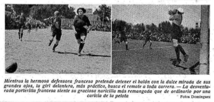 Stadium 1923