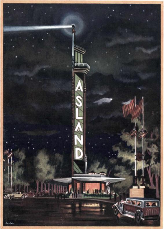 Torre Asland-1